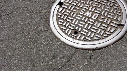 Manhole Safety: Featuring A Suite of Tools Needed to Get the Job Done Right