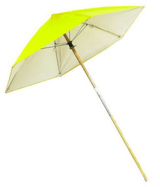 The D Umbrella for A+ Work