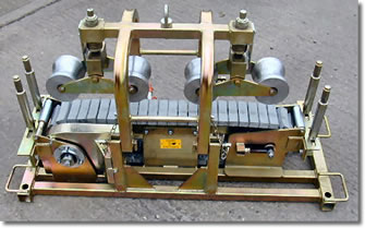 89760 cable pusher