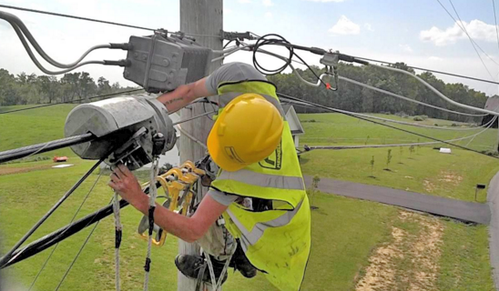 GMP Aerial Tools Overview