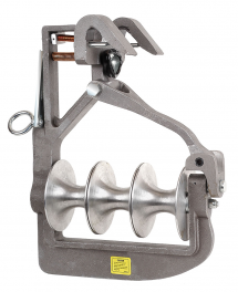 CABLE BLOCK SERIES